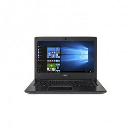 Acer Aspire ES1 - 533 - C7TG Celeron-4GB