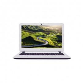 Acer Aspire ES1 - 533 - PDF0 Pentium-4GB