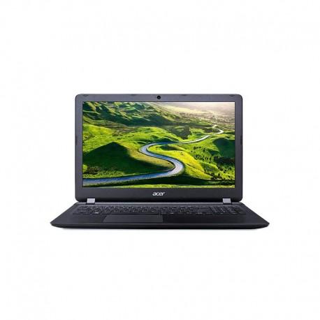 Acer Aspire E5 - 576G - 34SV i3-4GB