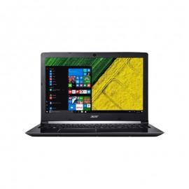 Acer Aspire A515 - 51G - 577P i5-4GB