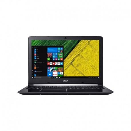 Acer Aspire A515 - 51G - 56ZT i5-8GB