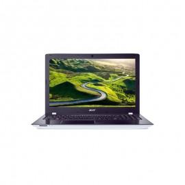 Acer Aspire E5 - 575G - 75JM i7-8GB