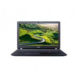 Acer Aspire E5 - 575G - 72JJ i7-8GB