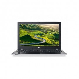 Acer Aspire E5 - 576G - 56AR i5-8GB