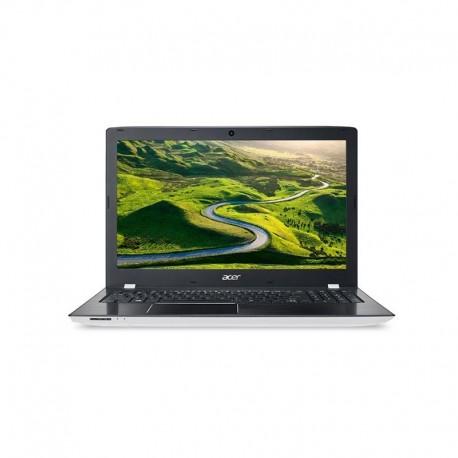 Acer Aspire E5 - 576G - 5135 i5-4GB