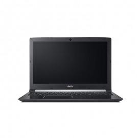 Acer Aspire A515 - 51G - 84M4 - i7 - 12GB - 2TR - 2GB