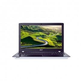 Acer Aspire E5 - 475G - 30UM i3-4GB