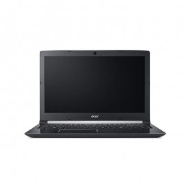 Acer Aspire A515 - 51G - 83DC i7-12GB