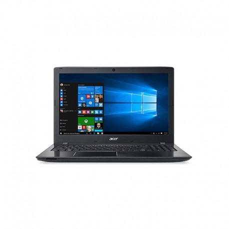 Acer Aspire E5 - 576G - 589X - i5 - 8GB - 1T - 2GB