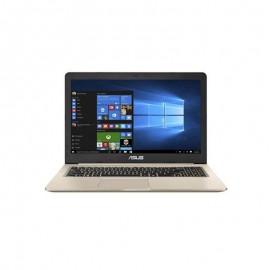 ASUS N580VD - FI391 - i7 - 16GB - 2T+256GB SSD - 4GB
