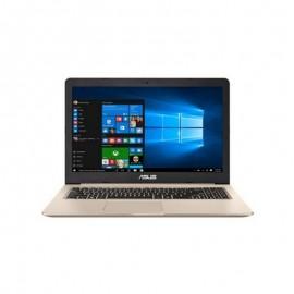 ASUS N580VD - B - i5 - 16GB - 2T - 4GB