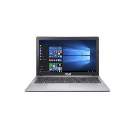 ASUS K550VX - DM777 - i7 - 8GB - 1T - 4GB