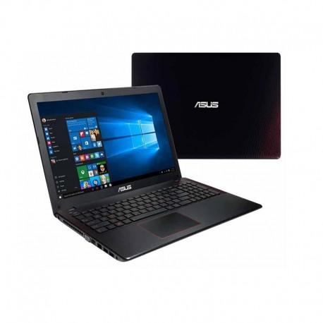 ASUS X550IU - DM007D - Quad Core - 8GB - 1T - 4GB