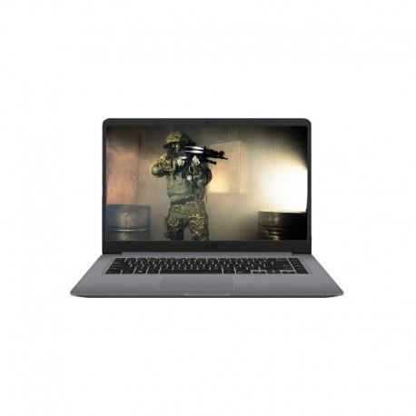 ASUS VivoBook X510UQ - BQ384 - i7 - 8GB - 1T - 2GB