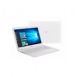 ASUS K556UQ - DM1360 - i7 - 12GB - 1T - 2GB