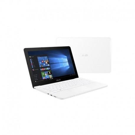 ASUS E202SA - FD0079 - Celeron - 4GB - 500GB - Intel
