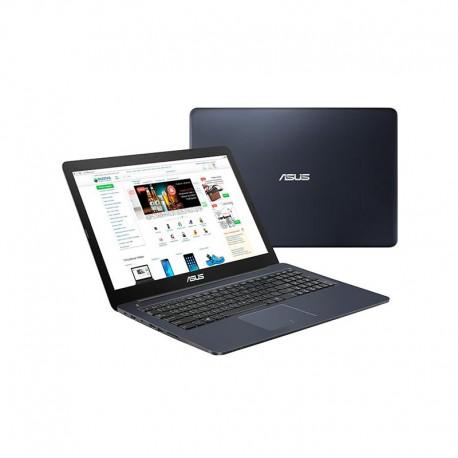 ASUS VivoBook E502NA - DM087 - Pentium - 4GB - 1T - Intel