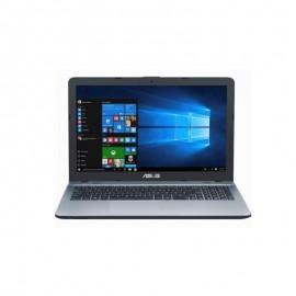 ASUS X541UV - DM959 - i5 - 4GB - 500GB - 2GB