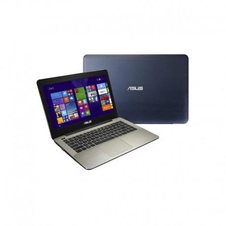 ASUS K456UR - FA129 - i7 - 8GB - 1T - 2GB