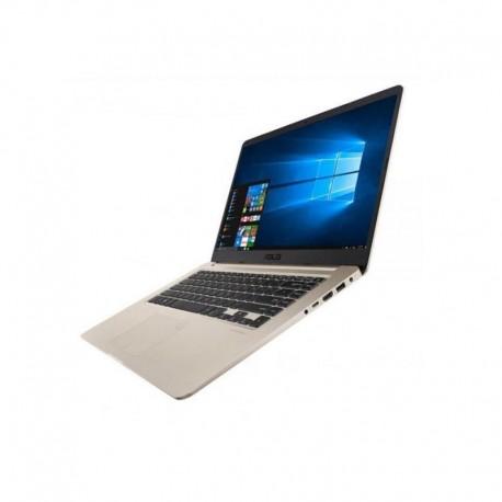 ASUS VivoBook V510UQ - BQ329 - i7 - 12GB - 1T - 2GB