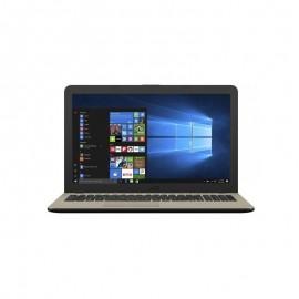 ASUS X541NA - GQ494 - Celeron - 2GB - 500GB - Intel