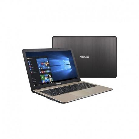 ASUS X541UV - DM1110 - i5 - 8GB - 1T - 2GB