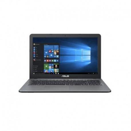 ASUS R542UQ - DM261 - i7 - 12GB - 1T - 2GB