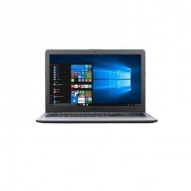 ASUS R542UR - DM283 - i5 - 8GB - 1TR - 2GB