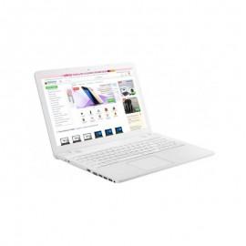ASUS X541UV - DM285D - i5 - 4GB - 1TR - 2GB