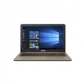 ASUS X541NC - DM056 - Pentium - 4GB - 1TR - 2GB