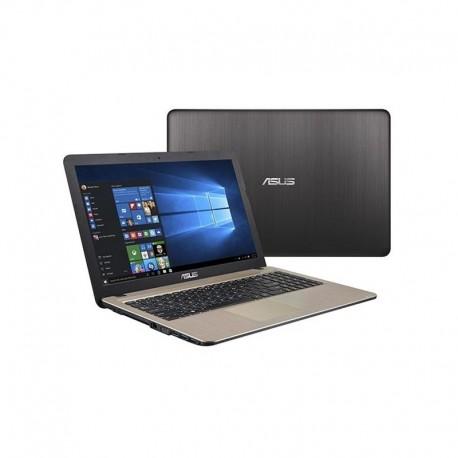 ASUS A540UP - DM077D - i5 - 8GB - 1T - 2GB