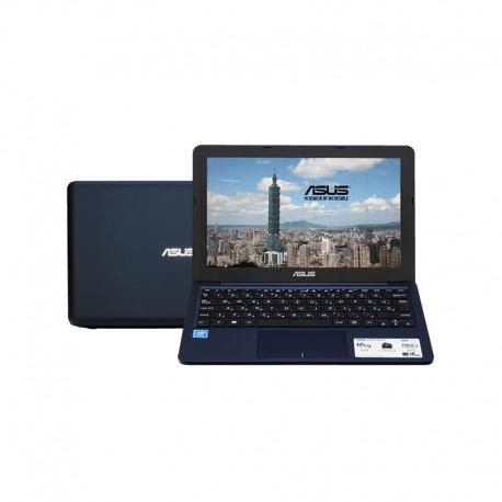 ASUS E202SA - FD0076 - Celeron - 4GB - 500GB - Intel
