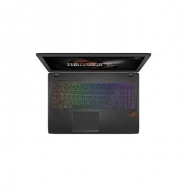 ASUS ROG GL553VD - FY810 - i7 - 24GB - 2TR+128GB SSD - 4GB