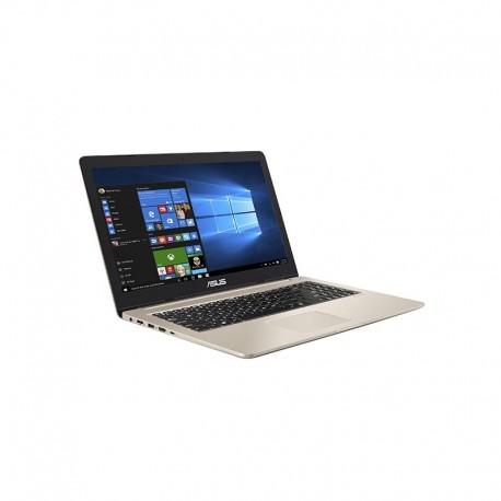 ASUS N580VD - C i7-16GB