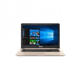 ASUS N580VD - FI390 - i7 - 16GB - 1TR+128GB SSD - 4GB