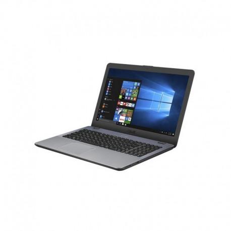 ASUS R542UN - A i7-12GB