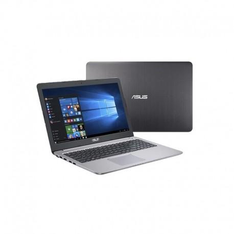 ASUS X541UV - DM1406 i5-4GB