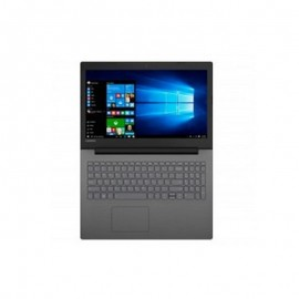 Lenovo Ideapad 320 -P Stoney Ridge -8GB