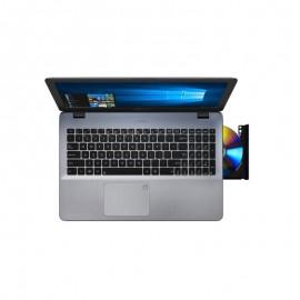 ASUS R542UN - DM062 - i7 - 12GB - 1TR - 4GB