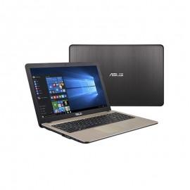 ASUS X541UV - DM1064 i5 - 12GB