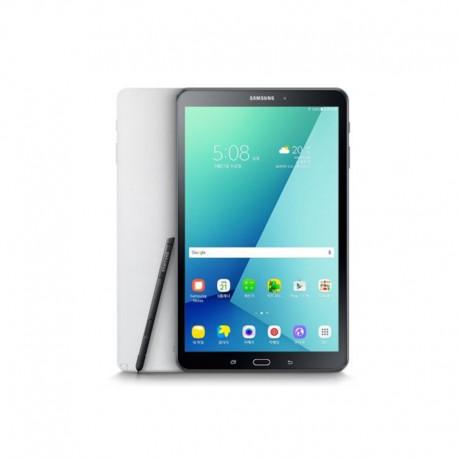 Samsung Galaxy Tab A 2016 - P585