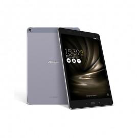 ASUS ZenPad 3S Z500KL - 10 - 32GB