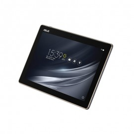 ASUS ZenPad Z301ML - 10 - 16GB