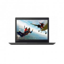 Lenovo Ideapad 320 - AI i3 - 4GB
