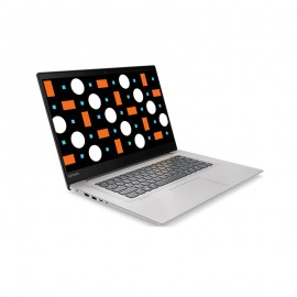 Lenovo Ideapad 320 - S i3-4GB