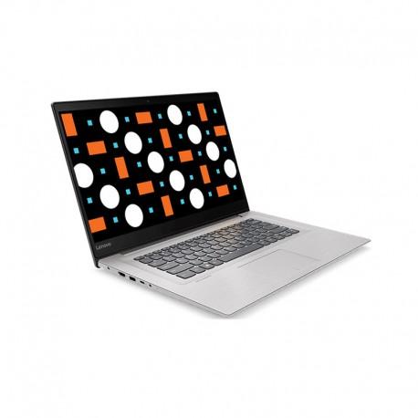 Lenovo Ideapad 320 - S i3-4GB