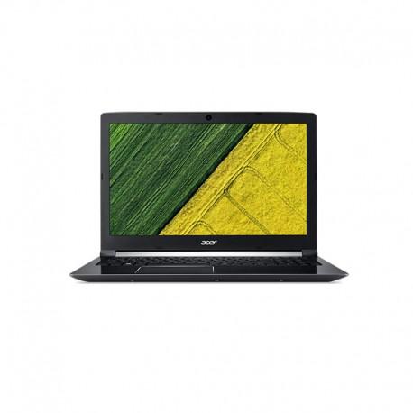 Acer Aspire A715 - 71G - 78X4 - i7 - 8GB