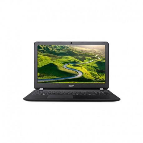 Acer Aspire ES1 - 524 - 97D4 - Bristol Ridge - 8GB