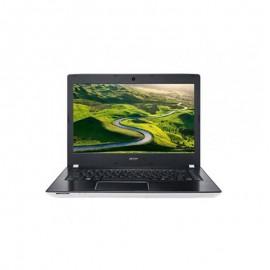 Acer Aspire E5 - 475G - 59E0 i5 - 8GB