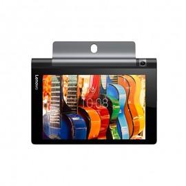 Lenovo Yoga Tab3 8.0